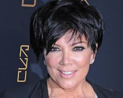 what is kris jenner hair color 25 super sexy kris jenner haircut styles slodive