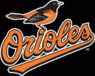 Back on My Feet » Baltiomre ORIOLES