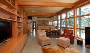 canadian douglas fir wood for post u0026 beam homes in india