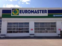 euromaster siege euromaster 11 r antoine becquerel 21300 chenôve adresse