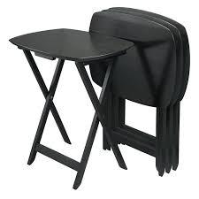 tv tray tables target folding tv tables blue tray folding tv trays target bmhmarkets club