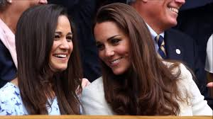 pippa middleton has gone for the chop youtube