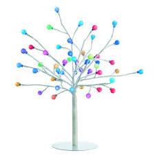 12 best led globe trees images on