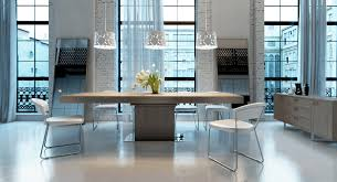 100 modern contemporary dining room furniture dining room