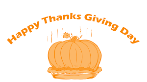 thanksgiving gif wallpapers media file pixelstalk net