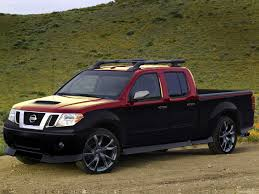 nissan frontier body parts offical frontier wallpaper u0027s page 9 nissan frontier forum