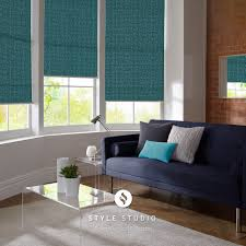 Ocean Home Decor by Roller Blind By Eclipse Sketch Ocean Fabric Home Sweet Home