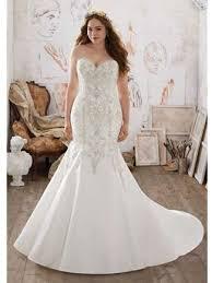 plus size wedding gowns plus size wedding dresses house of brides plus size wedding
