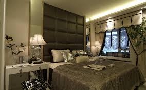 Luxurious Bedroom Luxury Bedroom Designs Bedroom Designs Al Habib Panel Doors
