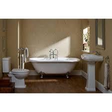 traditional bathroom suite traditional bathroom suites