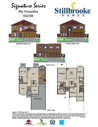 house plan pulte homes floor plans pulte homes office locations