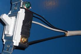 single pole light switch with 3 black wires stunning light switch 3 black wires ideas everything you need to