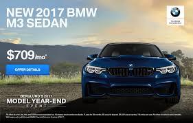 bmw car deals 0 finance save on the bmw m series deals at bmw of lynchburg va