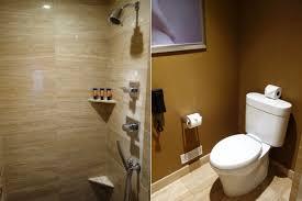 100 design your own home las vegas hotel review mandarin