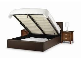 modern style of hydraulic lift storage bed u2014 interior exterior homie