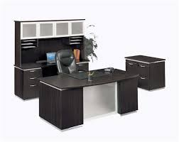 Used Office Furniture Kitchener Used Baby Furniture Expecting And New Moms Consider Used Baby