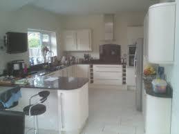 Howdens Kitchen Design by Kitchen Design Howdens Kitchen Design Ideas