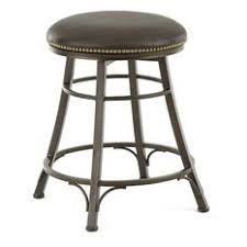Bar Stools At Costco Costco Fire Features Bar Stools And Counter Stools Houzz