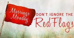 Red Flags When Dating Muslim Matrimonial Websites My Experience Zawaj Com