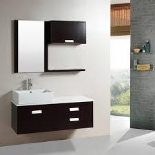 14 best guest bathroom images on pinterest bathroom designs