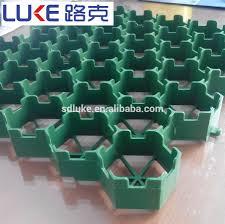Plastic Pavers by Interlocking Plastic Paver Interlocking Plastic Paver Suppliers