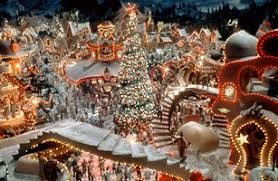 how the grinch stole s who ville feast top 10 feasts