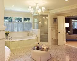Remodel House App by Interior Interior Wonderful Beautiful Minimalist House