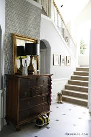 247 best entry ways images on pinterest entryway ideas stairs