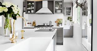kitchen cabinet door styles australia kitchen cabinet door styles 8 of the most popular ideas to