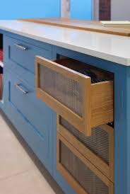 40 best harvey jones storage options images on pinterest kitchen