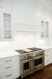 White Cabinets Kitchens 1937 Best Kitchens Images On Pinterest Dream Kitchens Kitchen