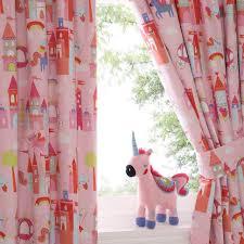 bedroom boys window curtains baby boy nursery curtains kids