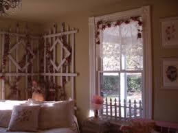 Romantic Cottage Bedroom Decorating Ideas Dengarden - Cottage bedroom ideas