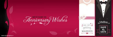 Wedding Wishes Online Editing Print Or Write Your Name On Greetings And Name Pics Online