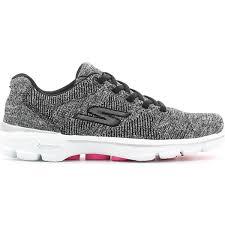 womens skechers boots sale skechers mens sandals sale trainers 14059 sport shoes