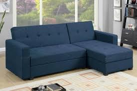 Tufted Sectional Sofa Chaise Sofa Velvet Tufted Sectional Sofa Sectional Sofas Velvet