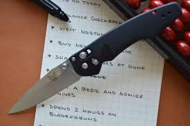benchmade 470 1 on sale northwest knives free 2 day ship