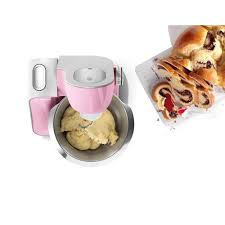 de cuisine bosch mum5 bosch mum5 creation line keukenmachine mum58k20 craft