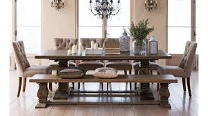 dining room 9 piece furniture gallery table sets 130 best images