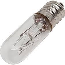 buy 24 pcs value light 60 watt clear a 15 ceiling fan a bulb