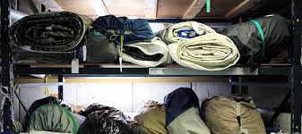 how to store your sails for winter articles quantum sails
