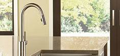 sink faucets kitchen kitchen faucets kitchen sink faucets moen