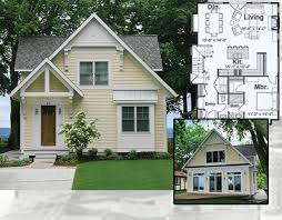 tiny victorian home tiny house plans victorian home act
