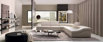 luxury table ls living room looking for long or short term stay in melbourne get your luxury