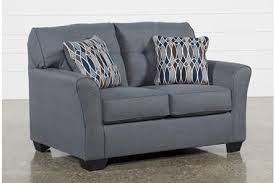 clearance living room furniture discount living room furniture living spaces