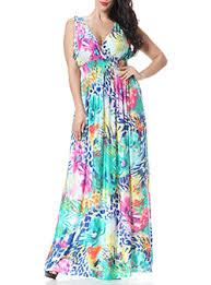 elegant plus size dresses dresshead