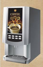 table top vending machine vendingchat offers you free vending machines and locating services ads