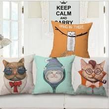 Wholesale Decorative Pillows Online Get Cheap Decorative Pillows Sets Aliexpress Com Alibaba