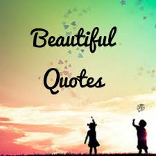quotes intuition logic beautiful quotes home facebook