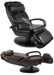 fauteuil massant ht 620 achat fauteuil de sante forme com